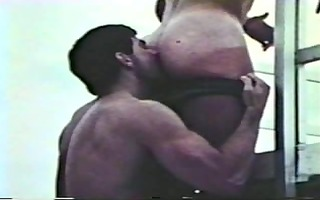 gay peepshow loops 710 108s and 48s - scene 2