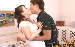 erena tachibana older japanese woman part11