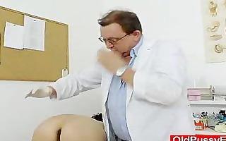 redhead madam inner make water gap medical-tool