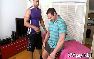 steamy homosexual blowjobs