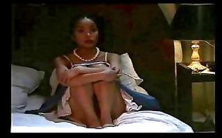 vintage shaggy porn scenes