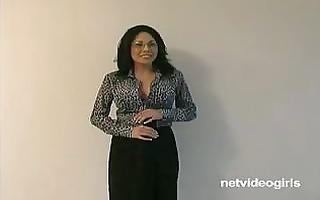 tori calendar try-out netvideogirls