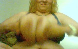bbw missy big o 0