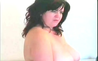 overweight mother id like to fuck teases and
