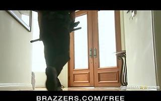 sexy breasty dark brown oriental whore cop london