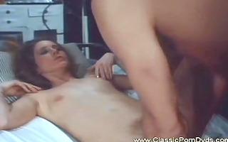 classic nurse clip got heavenly fuck