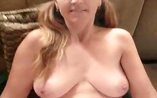 hillbilly wife porn