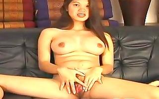 my breasty oriental little floozy part 8