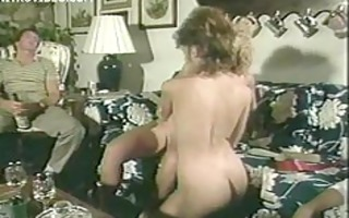 christy canyon all time beloved porn stars