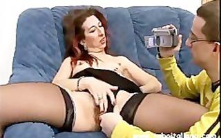 italian mature mom needs sex