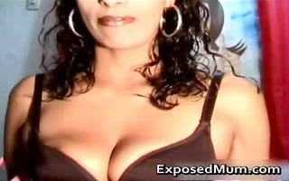 latin mamma with hard nipples and superb part10