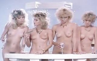 classic xxx sex maniacs 1
