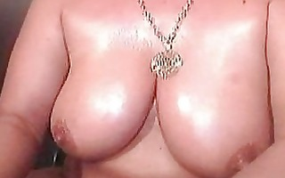 oily aged on livecam