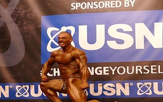 roidgutted muscledad andy - nabba universe 3140
