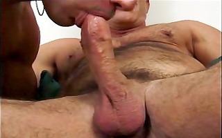 daddy please - scene 3