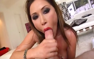 hot titfucking mother id like to fuck gets large