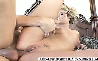 gazoo team-fucked wife alana