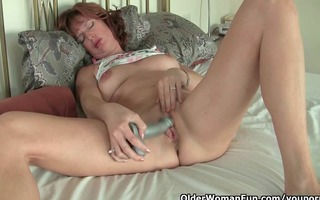 british mums having hawt solo sex