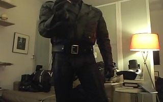 leatherdad