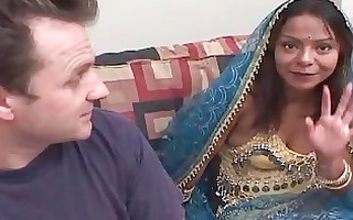 hard sex with very hawt and marvelous indian wife