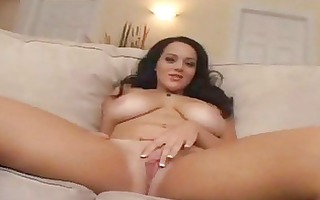 mother i with huge billibongs acquires her cunt