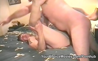old couples perverted homemade porn films