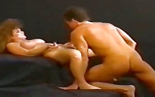 peter north retro ejaculation compiliation