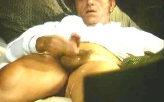 daddy cum (retro)