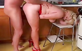 hawt older porn star lizzy liques loves to fuck