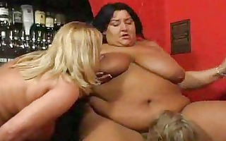 big beautiful woman large and chunky hotties in