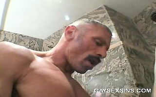 wicked gays having anal sex
