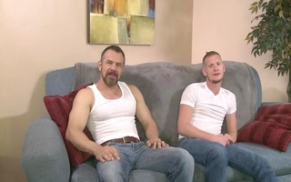aged pumped up str stud max copulates a recent