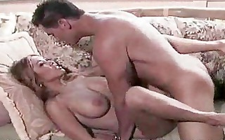 lascivious asian loves to suck and fuck!!