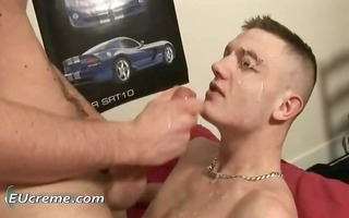 gay facial cream mopping by eucreme part6