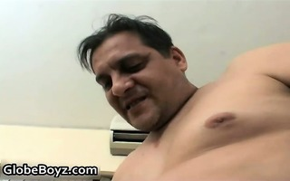 dy takes twinky pedro free homo porn