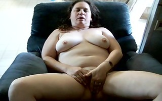 my wife plays for her lover