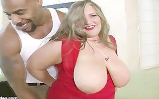 large tit big beautiful woman doxy veronica