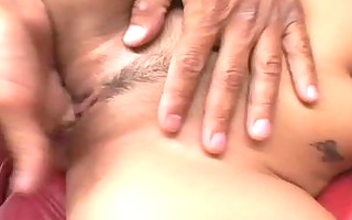 blown away oriental vs latin - scene 1 -