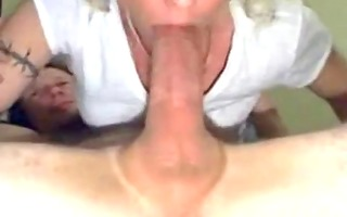 bj facial from mother i