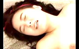 japanese no mask 3101, 1104