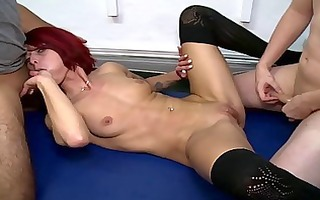 magma film german mother i redhead casting for