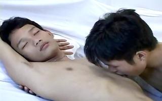 11 oriental teenies sex