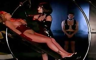 naughty sadomasochism some act scene