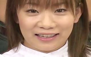 nana miyachi bukkake 2