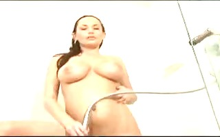 hawt mother id like to fuck with huge breasts