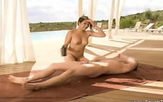 asian gf passionate raunchy craves