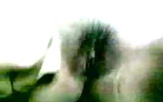 asia kiss