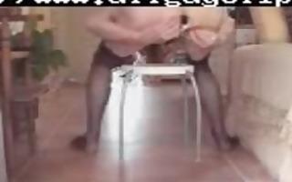 nickyleen arse stretching homo porn homosexuals