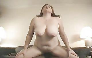 mother i amateur interracial 67..rdl