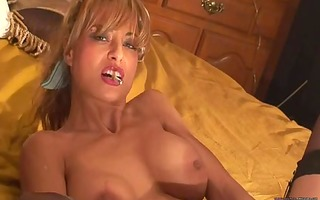hot mother id like to fuck smokin, toying and
